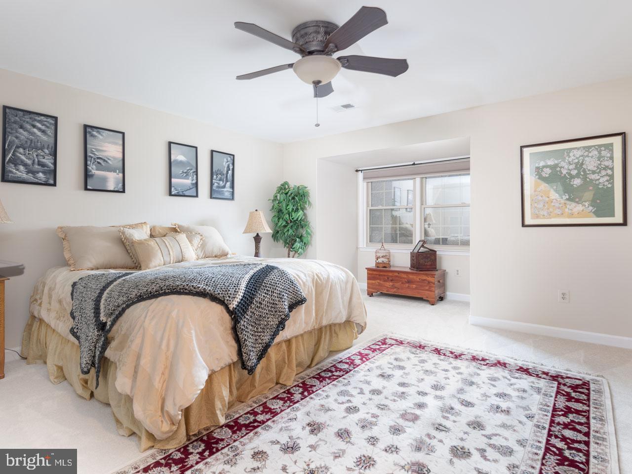 VAFX991644-301501869217-2021-07-17-16-04-11  |   | Alexandria Delaware Real Estate For Sale | MLS# Vafx991644  - Best of Northern Virginia