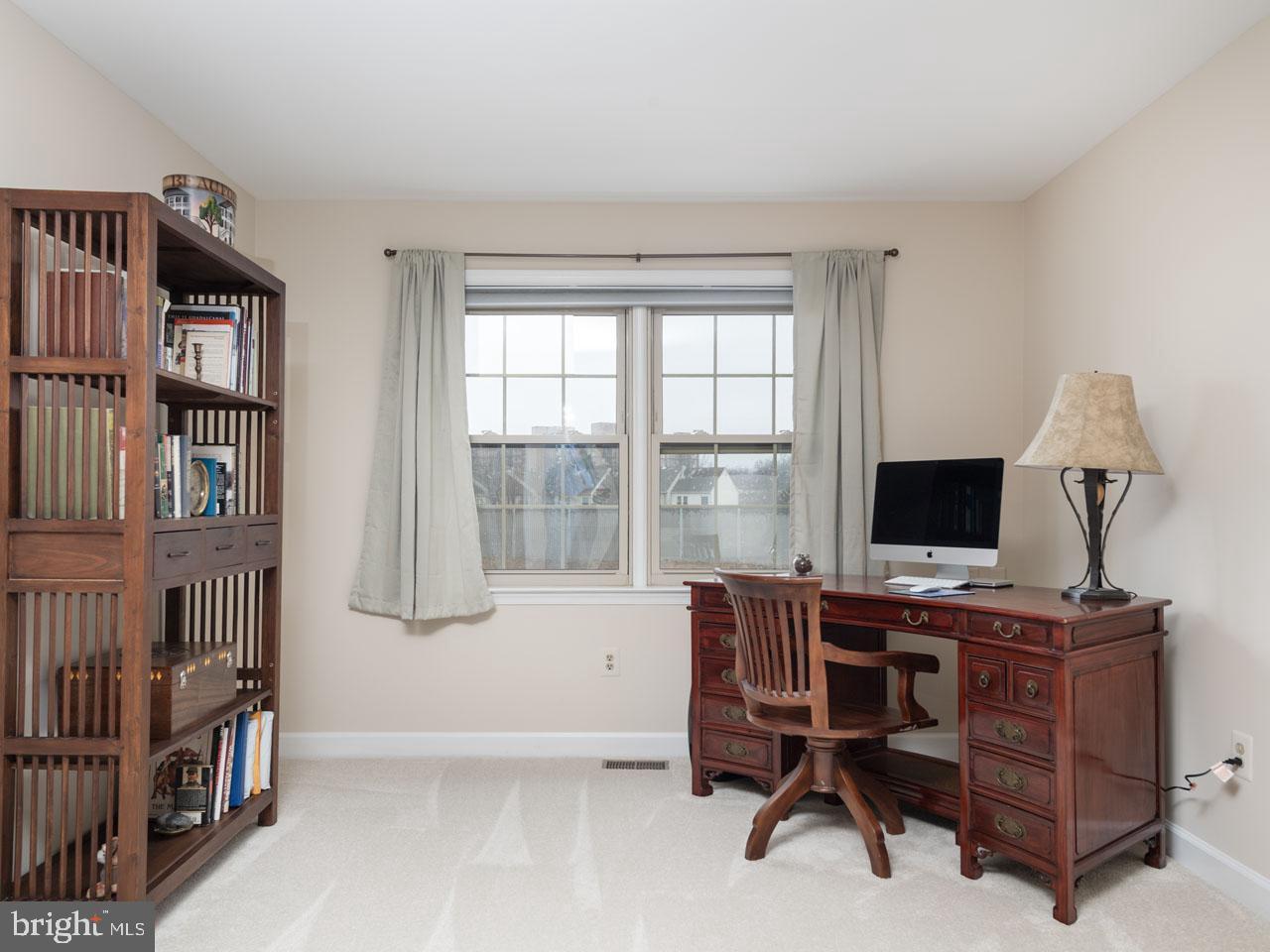 VAFX991644-301501869232-2021-07-17-16-04-11  |   | Alexandria Delaware Real Estate For Sale | MLS# Vafx991644  - Best of Northern Virginia