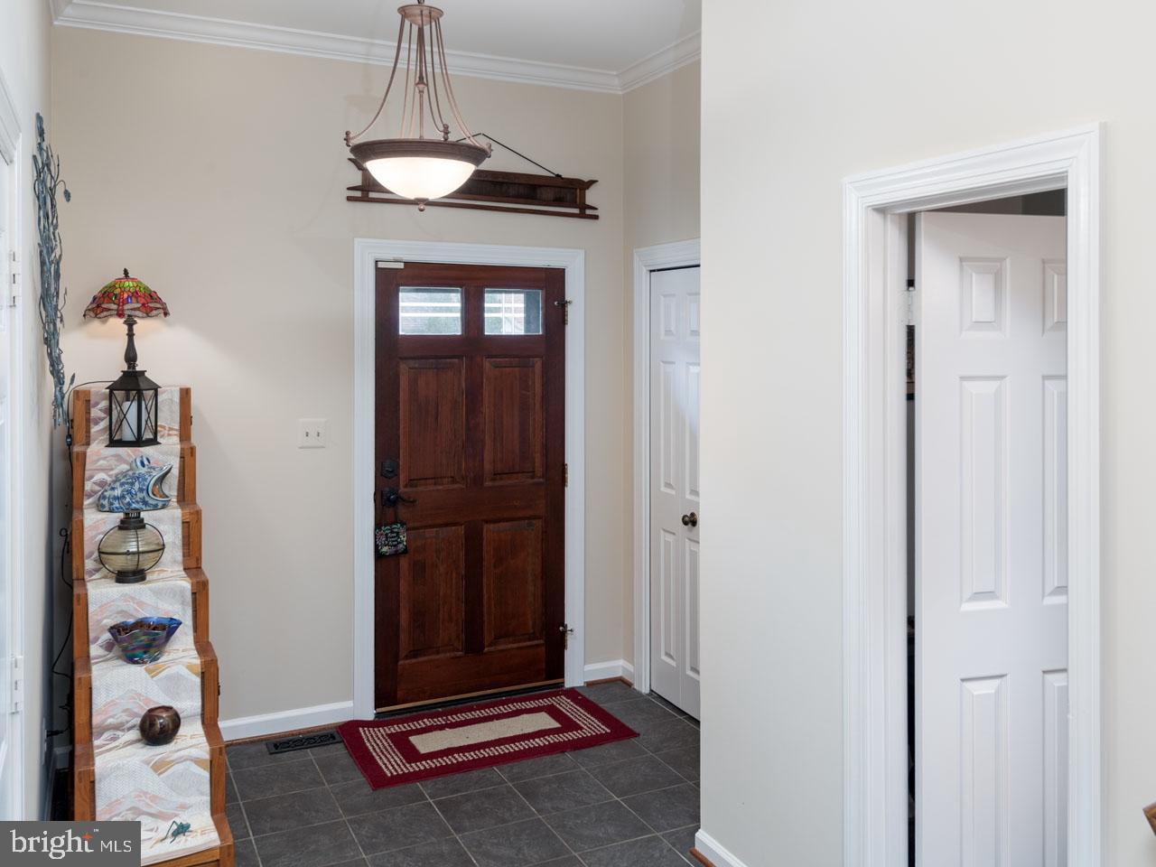 VAFX991644-301501869253-2021-07-17-16-04-11  |   | Alexandria Delaware Real Estate For Sale | MLS# Vafx991644  - Best of Northern Virginia