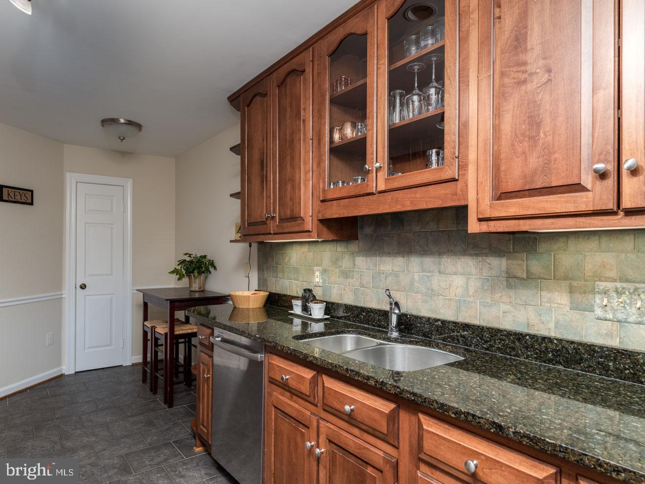 VAFX991644-301501869260-2021-07-17-16-04-11  |   | Alexandria Delaware Real Estate For Sale | MLS# Vafx991644  - Best of Northern Virginia
