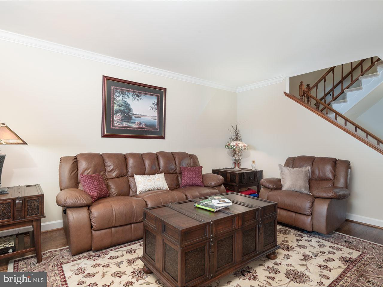 VAFX991644-301501869283-2021-07-17-16-04-11  |   | Alexandria Delaware Real Estate For Sale | MLS# Vafx991644  - Best of Northern Virginia
