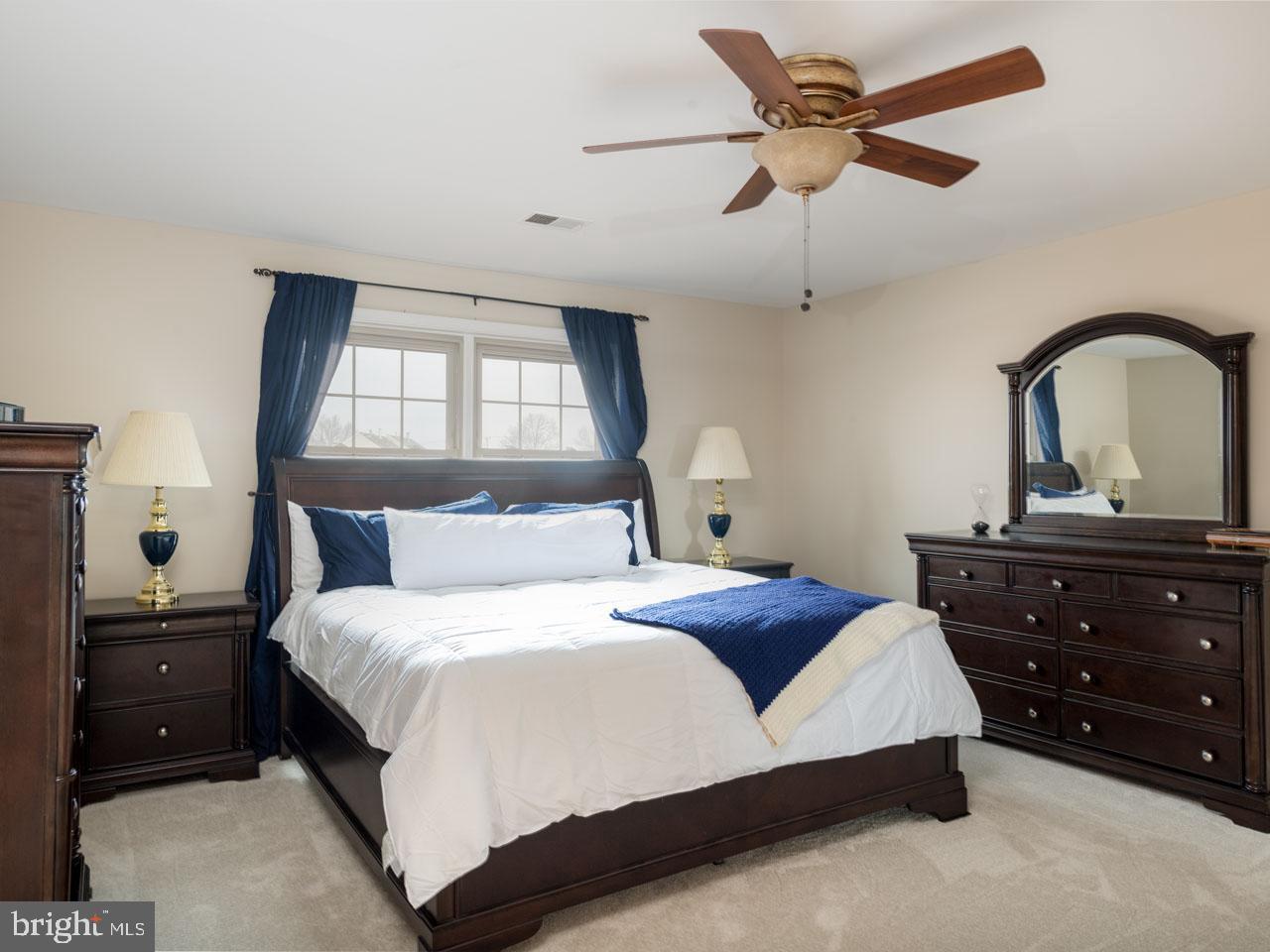 VAFX991644-301501869309-2021-07-17-16-04-11  |   | Alexandria Delaware Real Estate For Sale | MLS# Vafx991644  - Best of Northern Virginia
