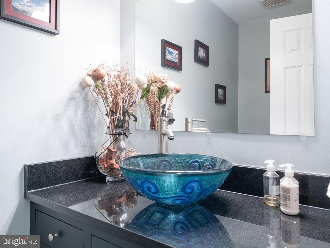 VAFX991644-301501869335-2021-07-17-16-04-12  |   | Alexandria Delaware Real Estate For Sale | MLS# Vafx991644  - Best of Northern Virginia