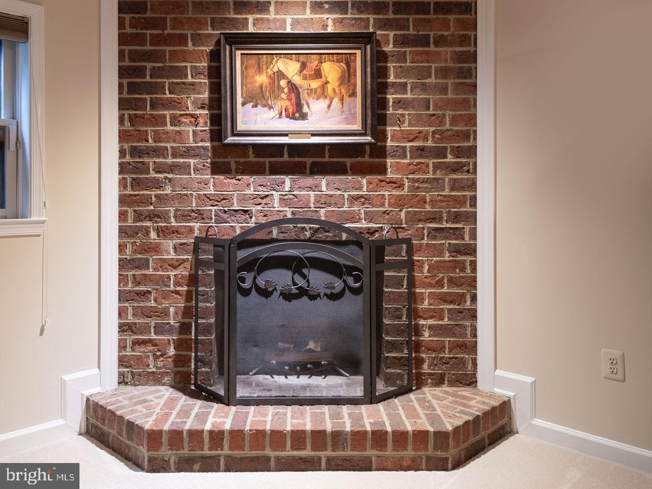 VAFX991644-301501869382-2021-07-17-16-04-11  |   | Alexandria Delaware Real Estate For Sale | MLS# Vafx991644  - Best of Northern Virginia