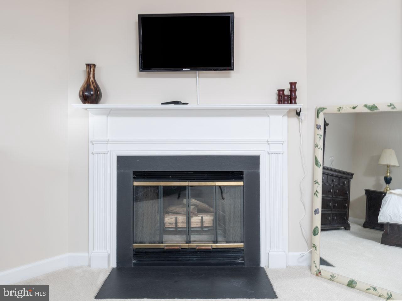 VAFX991644-301501869958-2021-07-17-16-04-11  |   | Alexandria Delaware Real Estate For Sale | MLS# Vafx991644  - Best of Northern Virginia