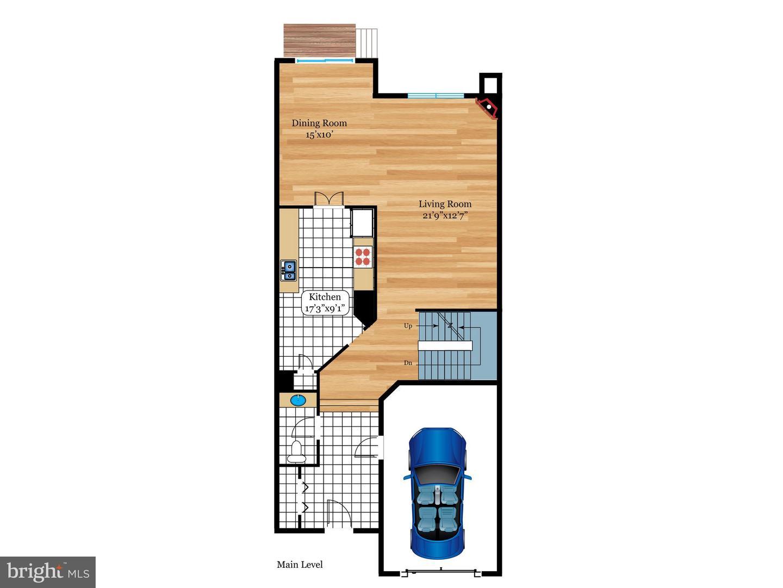VAFX991644-301501898541-2021-07-17-16-04-11  |   | Alexandria Delaware Real Estate For Sale | MLS# Vafx991644  - Best of Northern Virginia