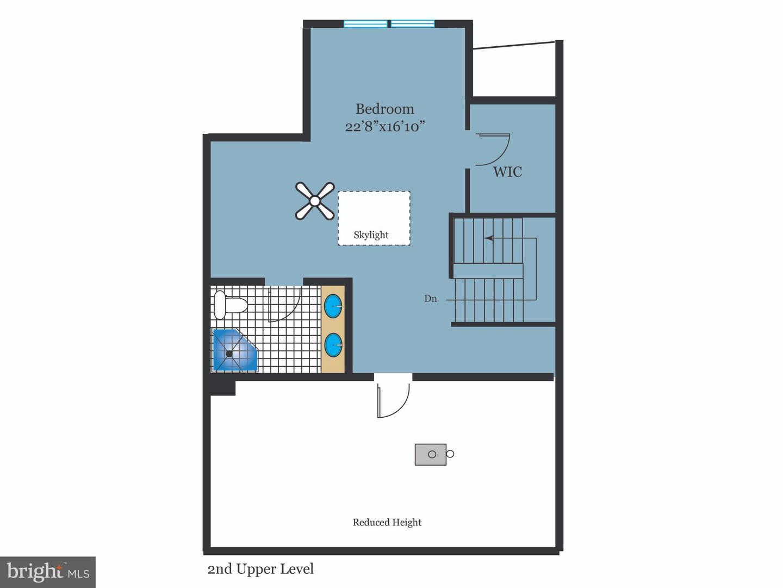 VAFX991644-301501899862-2021-07-17-16-04-12  |   | Alexandria Delaware Real Estate For Sale | MLS# Vafx991644  - Best of Northern Virginia