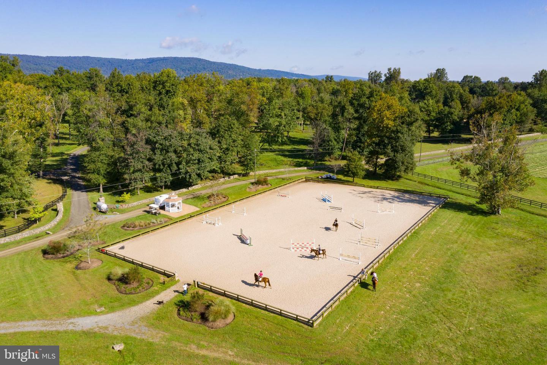 VALO439652-304624267248-2021-07-14-20-32-20        Upperville Delaware Real Estate For Sale   MLS# Valo439652  - Best of Northern Virginia