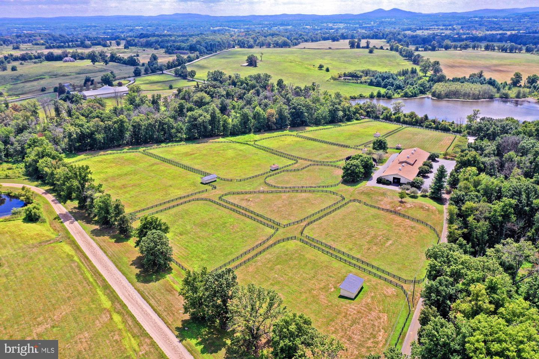VALO439652-304624267254-2021-07-14-20-32-21        Upperville Delaware Real Estate For Sale   MLS# Valo439652  - Best of Northern Virginia