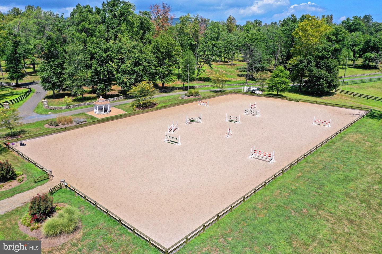 VALO439652-304624267262-2021-07-14-20-32-21        Upperville Delaware Real Estate For Sale   MLS# Valo439652  - Best of Northern Virginia