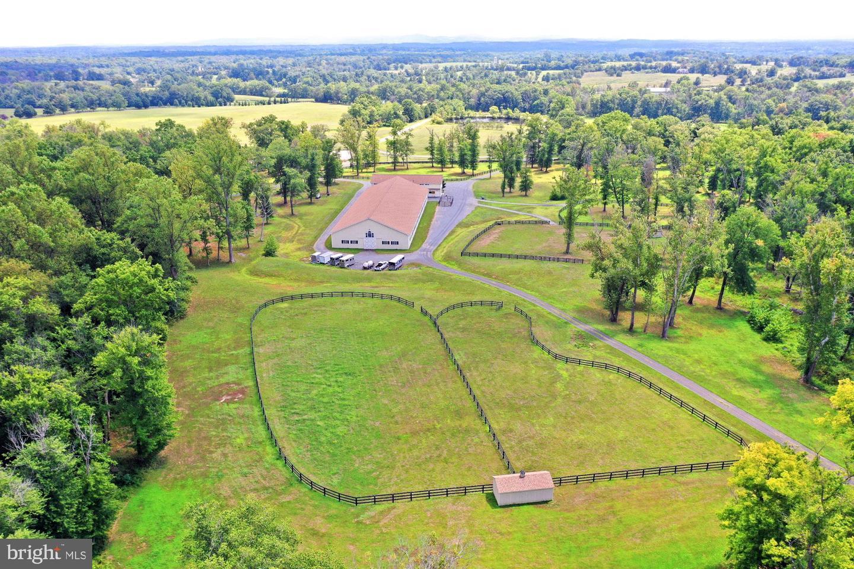 VALO439652-304624267268-2021-07-14-20-32-14        Upperville Delaware Real Estate For Sale   MLS# Valo439652  - Best of Northern Virginia