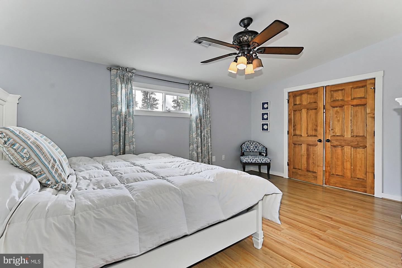 VALO439652-304624267272-2021-07-14-20-32-14        Upperville Delaware Real Estate For Sale   MLS# Valo439652  - Best of Northern Virginia