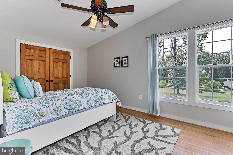 VALO439652-304624267274-2021-07-14-20-32-14        Upperville Delaware Real Estate For Sale   MLS# Valo439652  - Best of Northern Virginia