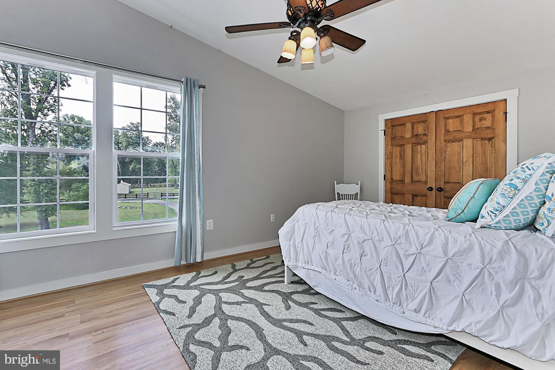 VALO439652-304624267276-2021-07-14-20-32-14        Upperville Delaware Real Estate For Sale   MLS# Valo439652  - Best of Northern Virginia