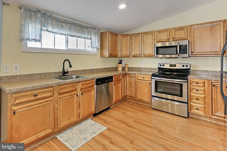 VALO439652-304624267278-2021-07-14-20-32-14        Upperville Delaware Real Estate For Sale   MLS# Valo439652  - Best of Northern Virginia