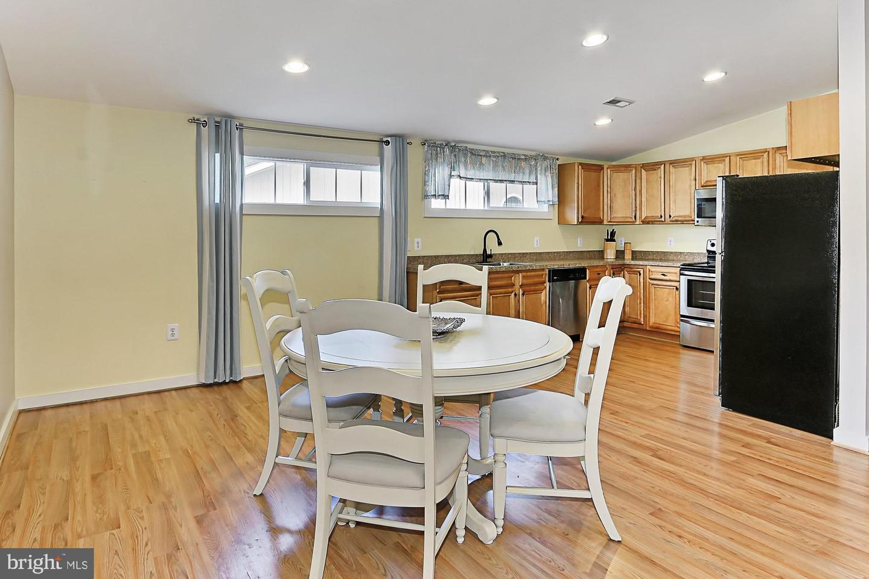 VALO439652-304624267283-2021-07-14-20-32-14        Upperville Delaware Real Estate For Sale   MLS# Valo439652  - Best of Northern Virginia