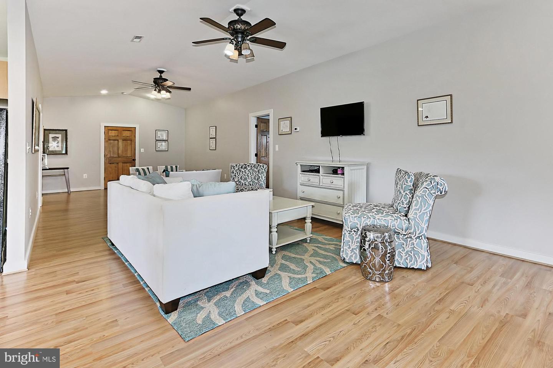 VALO439652-304624267287-2021-07-14-20-32-15        Upperville Delaware Real Estate For Sale   MLS# Valo439652  - Best of Northern Virginia
