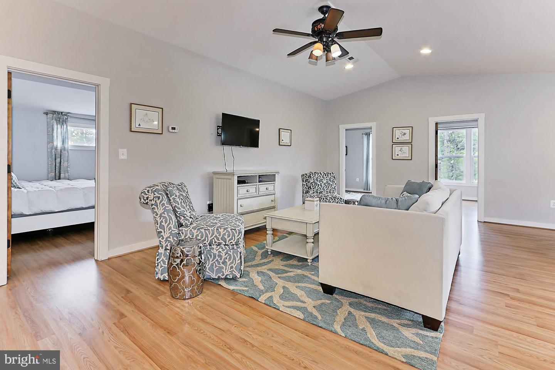 VALO439652-304624267289-2021-07-14-20-32-15        Upperville Delaware Real Estate For Sale   MLS# Valo439652  - Best of Northern Virginia