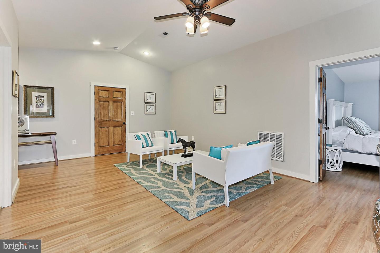 VALO439652-304624267291-2021-07-14-20-32-15        Upperville Delaware Real Estate For Sale   MLS# Valo439652  - Best of Northern Virginia