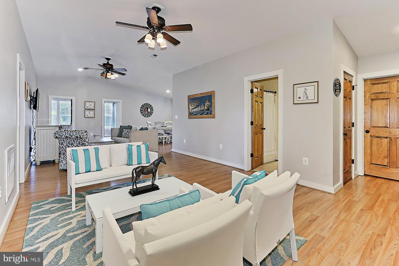 VALO439652-304624267293-2021-07-14-20-32-15        Upperville Delaware Real Estate For Sale   MLS# Valo439652  - Best of Northern Virginia