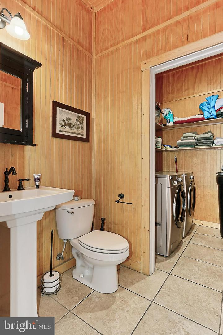 VALO439652-304624267295-2021-07-14-20-32-15        Upperville Delaware Real Estate For Sale   MLS# Valo439652  - Best of Northern Virginia