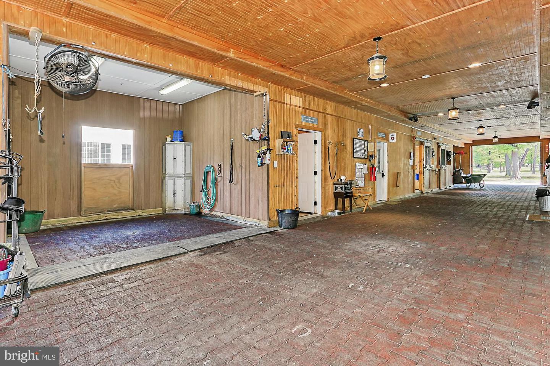 VALO439652-304624267299-2021-07-14-20-32-15        Upperville Delaware Real Estate For Sale   MLS# Valo439652  - Best of Northern Virginia