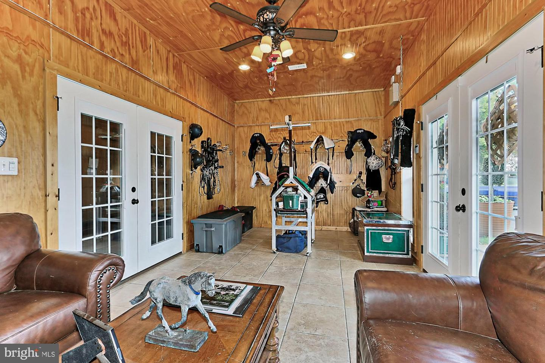 VALO439652-304624267303-2021-07-14-20-32-15        Upperville Delaware Real Estate For Sale   MLS# Valo439652  - Best of Northern Virginia