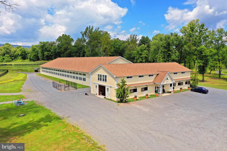 VALO439652-304624267311-2021-07-14-20-32-16        Upperville Delaware Real Estate For Sale   MLS# Valo439652  - Best of Northern Virginia