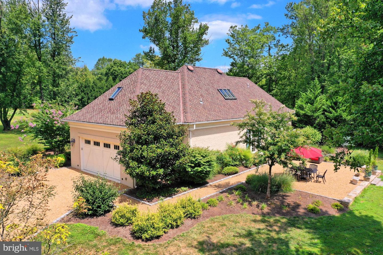 VALO439652-304624267315-2021-07-14-20-32-16        Upperville Delaware Real Estate For Sale   MLS# Valo439652  - Best of Northern Virginia