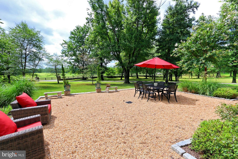 VALO439652-304624267317-2021-07-14-20-32-16        Upperville Delaware Real Estate For Sale   MLS# Valo439652  - Best of Northern Virginia