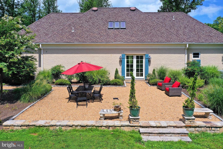VALO439652-304624267319-2021-07-14-20-32-16        Upperville Delaware Real Estate For Sale   MLS# Valo439652  - Best of Northern Virginia
