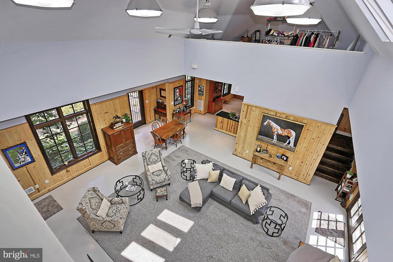 VALO439652-304624267321-2021-07-14-20-32-17        Upperville Delaware Real Estate For Sale   MLS# Valo439652  - Best of Northern Virginia