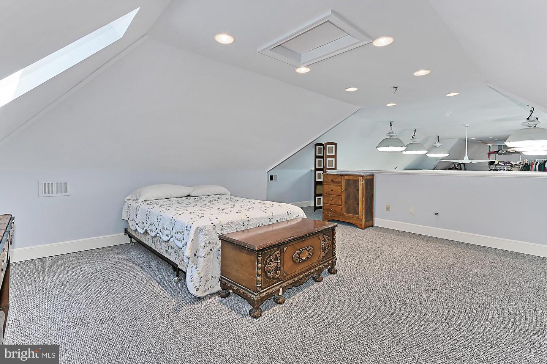 VALO439652-304624267323-2021-07-14-20-32-16        Upperville Delaware Real Estate For Sale   MLS# Valo439652  - Best of Northern Virginia