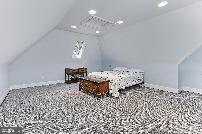 VALO439652-304624267326-2021-07-14-20-32-17        Upperville Delaware Real Estate For Sale   MLS# Valo439652  - Best of Northern Virginia