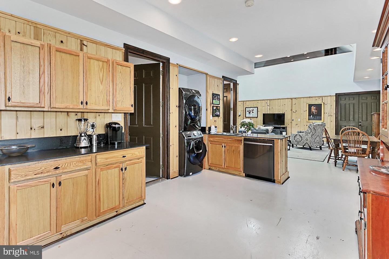 VALO439652-304624267332-2021-07-14-20-32-10        Upperville Delaware Real Estate For Sale   MLS# Valo439652  - Best of Northern Virginia