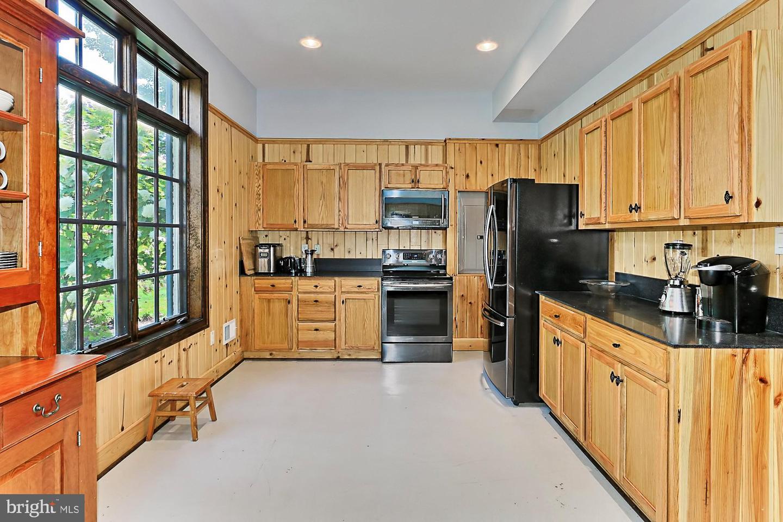 VALO439652-304624267334-2021-07-14-20-32-10        Upperville Delaware Real Estate For Sale   MLS# Valo439652  - Best of Northern Virginia