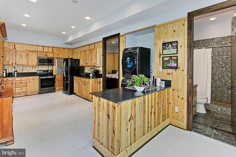 VALO439652-304624267336-2021-07-14-20-32-10        Upperville Delaware Real Estate For Sale   MLS# Valo439652  - Best of Northern Virginia