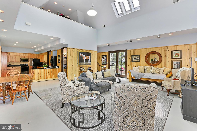 VALO439652-304624267340-2021-07-14-20-32-10        Upperville Delaware Real Estate For Sale   MLS# Valo439652  - Best of Northern Virginia