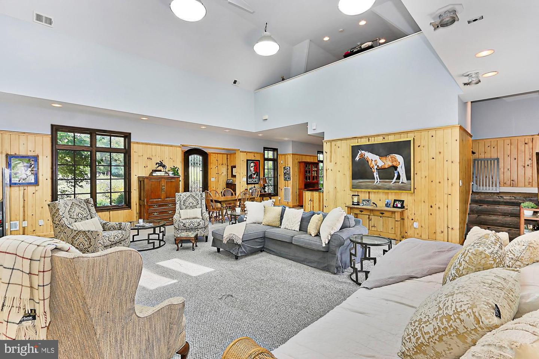 VALO439652-304624267342-2021-07-14-20-32-10        Upperville Delaware Real Estate For Sale   MLS# Valo439652  - Best of Northern Virginia