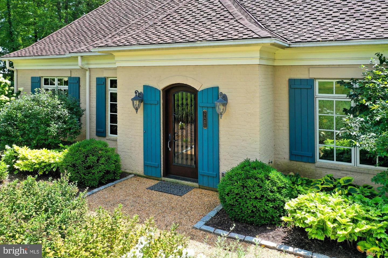 VALO439652-304624267346-2021-07-14-20-32-11        Upperville Delaware Real Estate For Sale   MLS# Valo439652  - Best of Northern Virginia