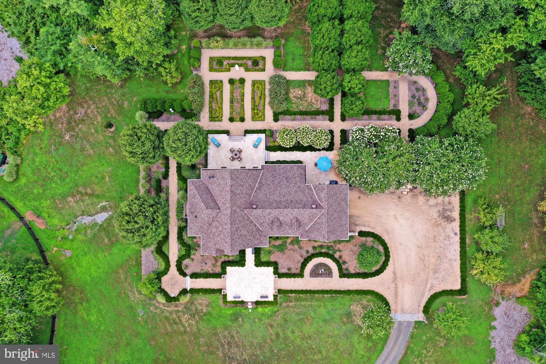 VALO439652-304624267351-2021-07-14-20-32-11        Upperville Delaware Real Estate For Sale   MLS# Valo439652  - Best of Northern Virginia