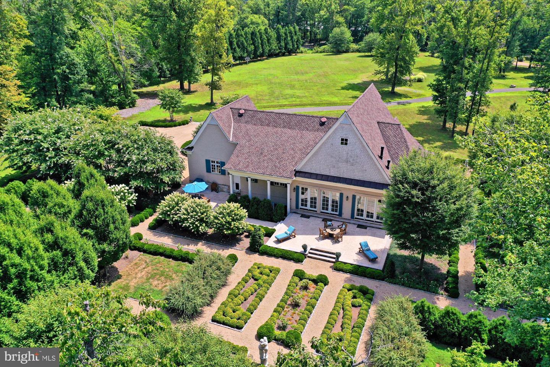 VALO439652-304624267353-2021-07-14-20-32-11        Upperville Delaware Real Estate For Sale   MLS# Valo439652  - Best of Northern Virginia