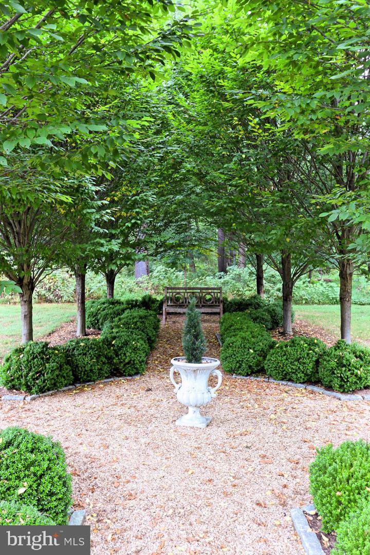 VALO439652-304624267358-2021-07-14-20-32-11        Upperville Delaware Real Estate For Sale   MLS# Valo439652  - Best of Northern Virginia