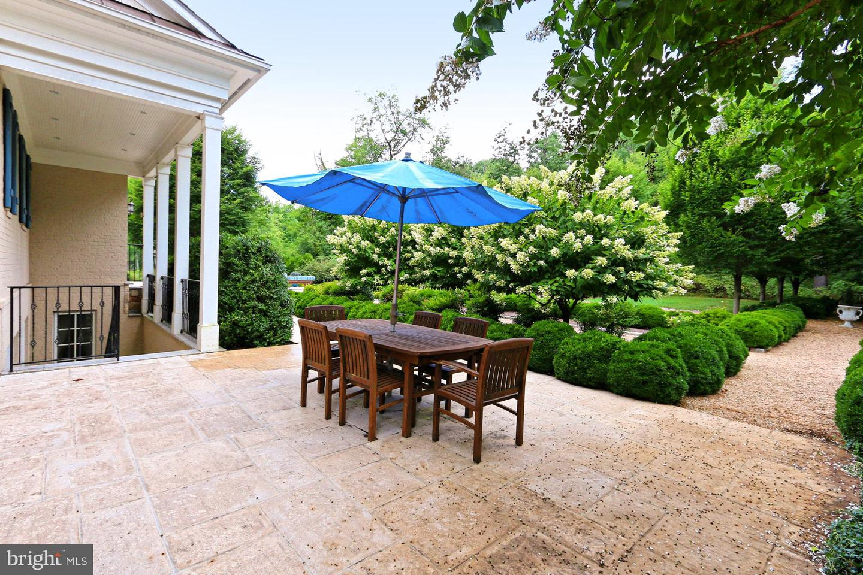 VALO439652-304624267363-2021-07-14-20-32-11        Upperville Delaware Real Estate For Sale   MLS# Valo439652  - Best of Northern Virginia