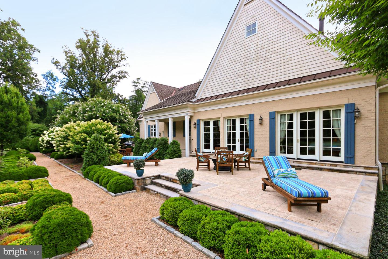 VALO439652-304624267374-2021-07-14-20-32-12        Upperville Delaware Real Estate For Sale   MLS# Valo439652  - Best of Northern Virginia
