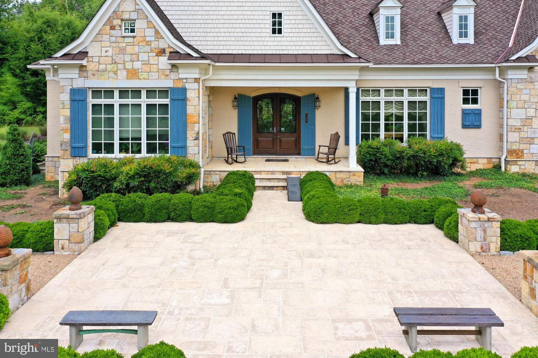VALO439652-304624267437-2021-07-14-20-32-23        Upperville Delaware Real Estate For Sale   MLS# Valo439652  - Best of Northern Virginia