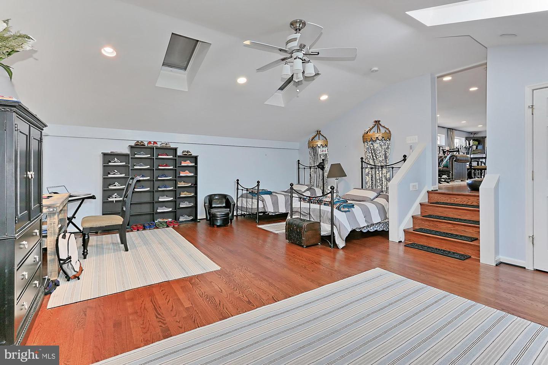 VALO439652-304624267447-2021-07-14-20-32-24        Upperville Delaware Real Estate For Sale   MLS# Valo439652  - Best of Northern Virginia