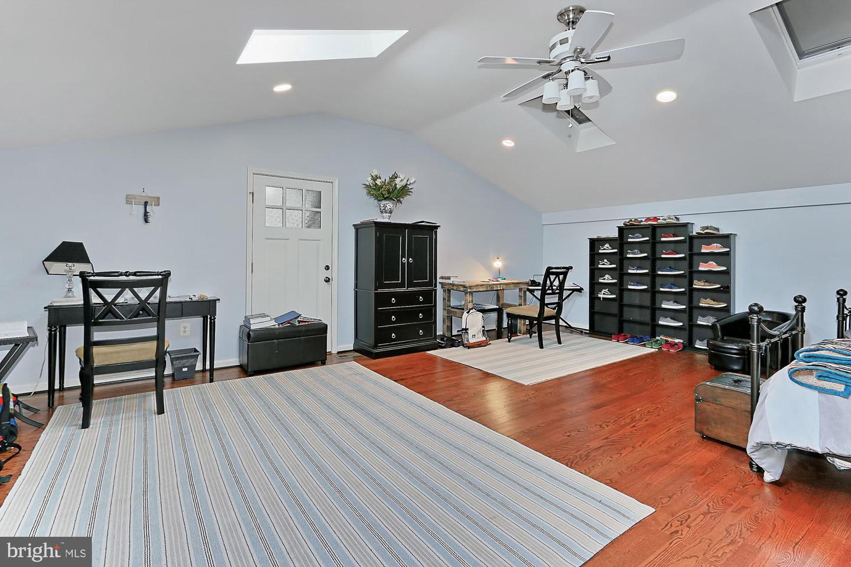 VALO439652-304624267449-2021-07-14-20-32-24        Upperville Delaware Real Estate For Sale   MLS# Valo439652  - Best of Northern Virginia