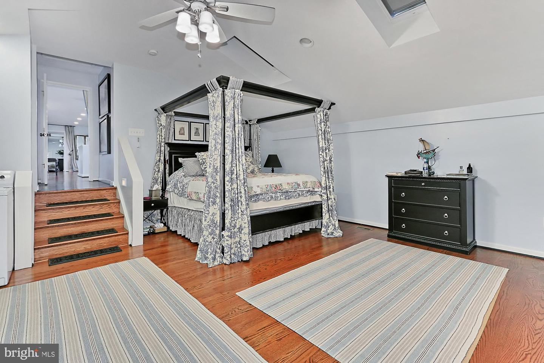 VALO439652-304624267451-2021-07-14-20-32-24        Upperville Delaware Real Estate For Sale   MLS# Valo439652  - Best of Northern Virginia