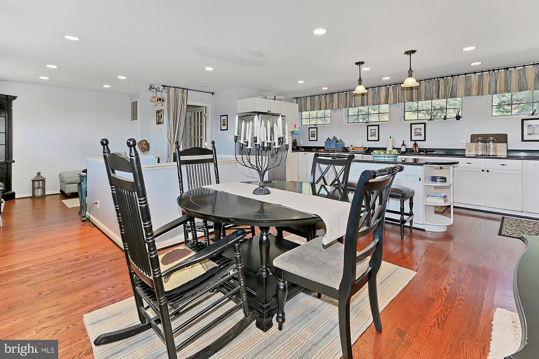 VALO439652-304624267454-2021-07-14-20-32-24        Upperville Delaware Real Estate For Sale   MLS# Valo439652  - Best of Northern Virginia